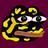 OluDelta's avatar