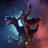 Pyro163's avatar