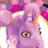 Kyaraa5's avatar
