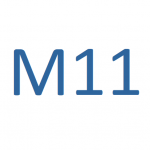 M11Wraith/9ball (M11Wraith Edition)