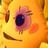 ImaMaceta400's avatar