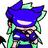 Flamberge960's avatar
