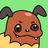 Pyrrasu's avatar