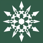 Oberon9's avatar