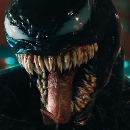 Oliver Court's avatar