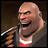 LightningE99's avatar