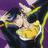 JosukeKun's avatar