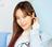 Mikansei Girl's avatar