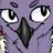 LatitudeNorth's avatar