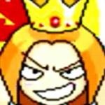 Enders200's avatar