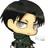 BanaBerry's avatar