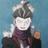 KappaDash's avatar