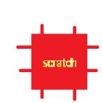 Scratch-Patch's avatar