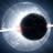BigBoom34's avatar