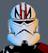 El Clon Renegado's avatar