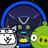 Piggyfan101's avatar