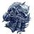 Lordangelot's avatar