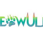 BeowolfOfficial