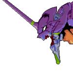 Mrlongname's avatar