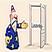 BARTOSZ150's avatar