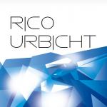 RicoU99
