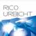 RicoU99's avatar