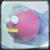Nitromeball
