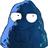 SneedleNeed's avatar