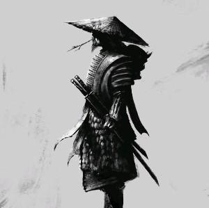 Jin Taehyun's avatar