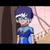Zarya Goodfey-Moonwolf