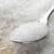 Sugariscool2065