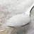 Sugariscool2065's avatar