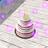 Azureminergirl25's avatar