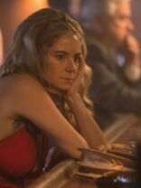 "Jamie Neumann as ""Ashley.""  Season One."