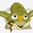 Samur Hayden's avatar