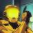 Rotodial's avatar