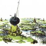 Marsh-wiggle's avatar