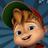 ChaoticOrbit's avatar