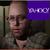 Użytkownik Yahoo