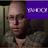 Użytkownik Yahoo's avatar