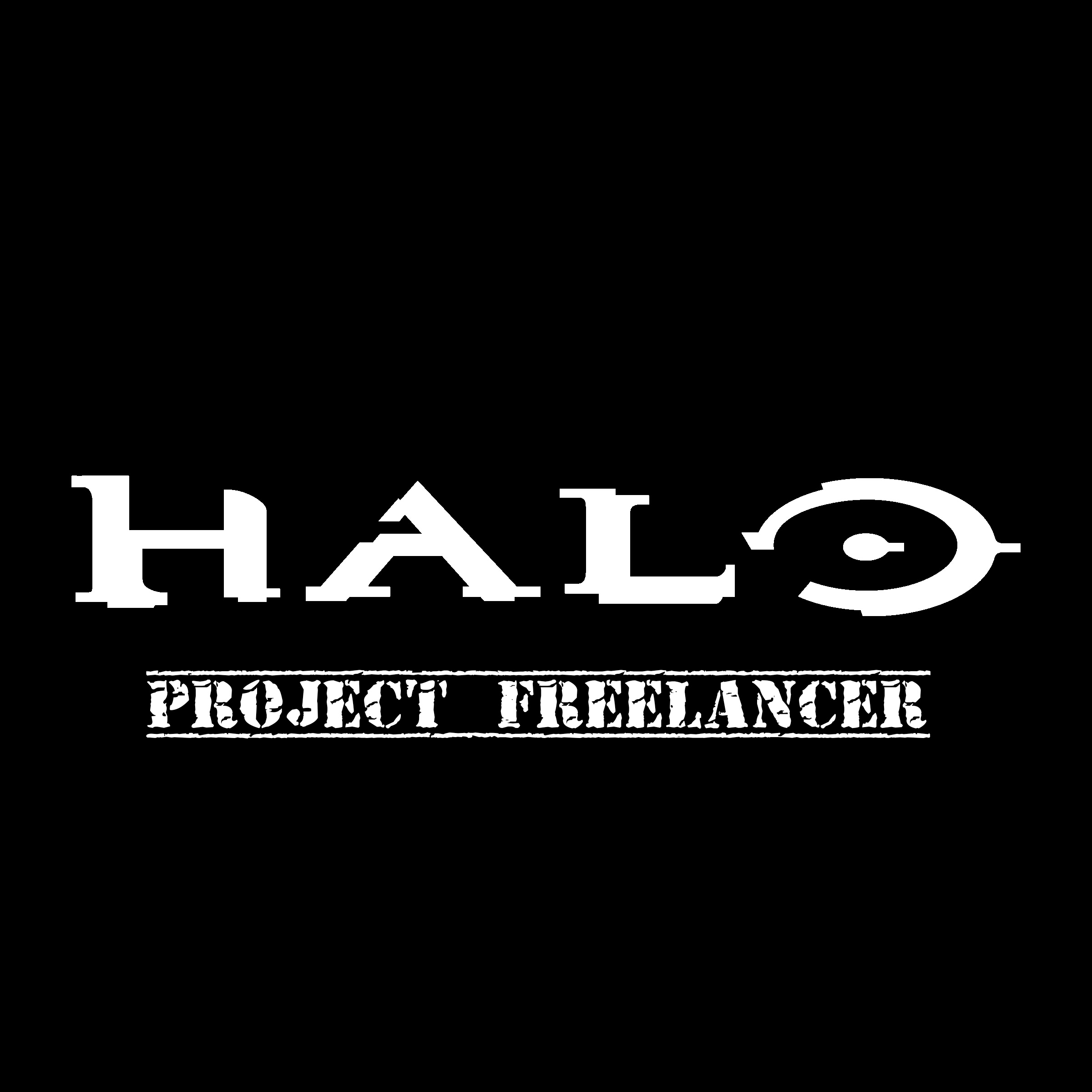 Halo: Project Freelancer (feuchter Traum eines Red vs. Blue Fans)