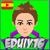 Eduiy16 WF