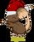 Laqlol456's avatar