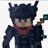 BossDragon64's avatar