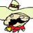 Matheus388's avatar