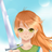 Soleil Levant 56's avatar