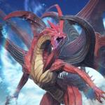 Shiva Kuzunasee's avatar