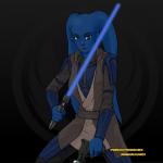 Kinsa's avatar