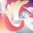 Petitepaddingtonbear's avatar