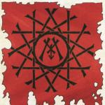 Oscolsan's avatar